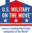 US Military on the Move Beaufort