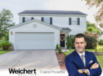 11 Waterway Dr