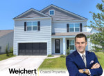 5 Duck Branch Ct