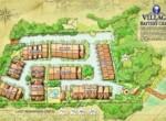 community-layout-map