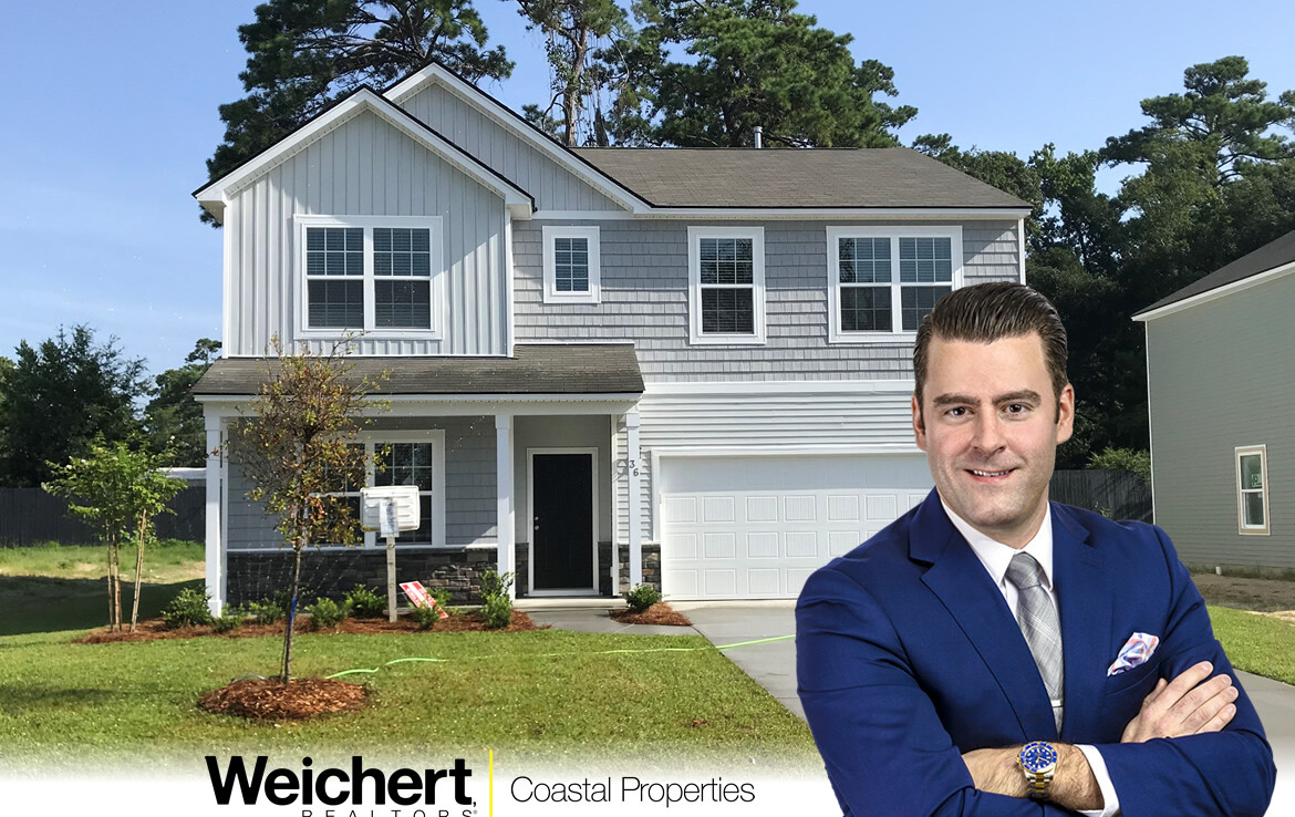 36 Pacolet Ln