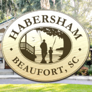 Habersham Beaufort SC