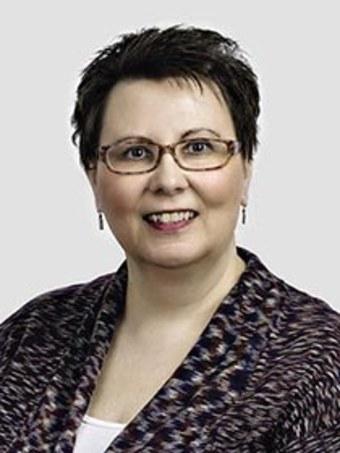 Vicki White