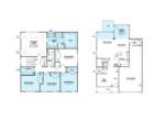 29-independence-floor-plan