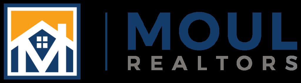 Moul Realtors
