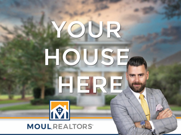 Your House Here