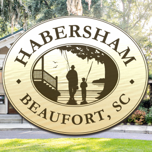 Habersham Beaufort SC