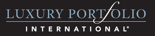luxury-portfolio-logo